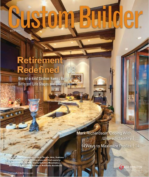 Custom Builder May 2012 4